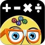 Jeu Balance de Maths gratuit sur iOS