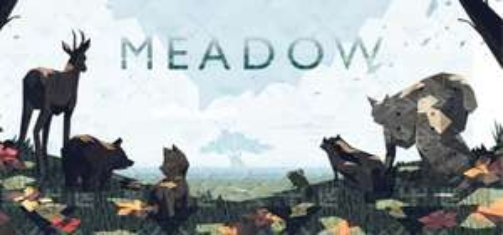 Meadow offert sur PC (Dématérialisé - Steam) - shelter.mightanddelight.com