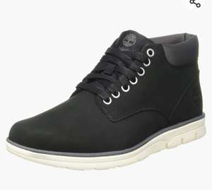 Bottes Chukka Timberland Bradstreet Leather Sensorflex pour Homme - Diverses tailles