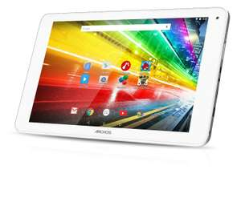 "Tablette 10,1"" Archos 101c Platinum - Mediatek MT8127, 1 Go RAM, 8 Go"