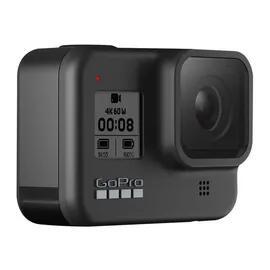 Caméra sportive numérique 4K GoPro Hero8 Black (+8.7€ en Rakuten Points)