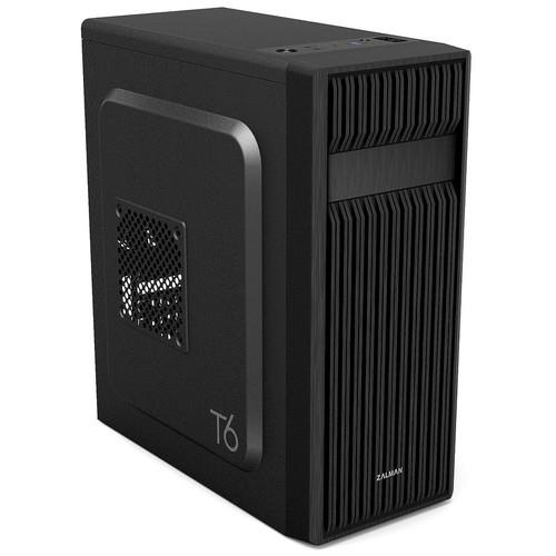 Boîtier PC Zalman T6 - ATX