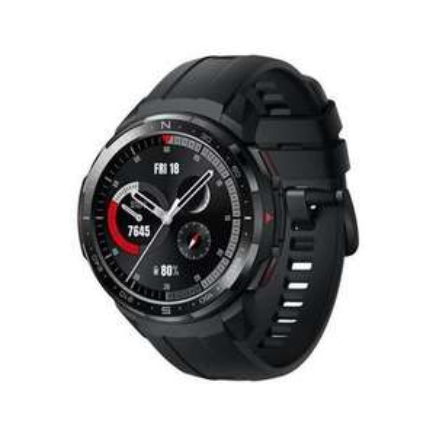 Montre connectée Huawei Honor Watch GS Pro - Noir (vendeur tiers)