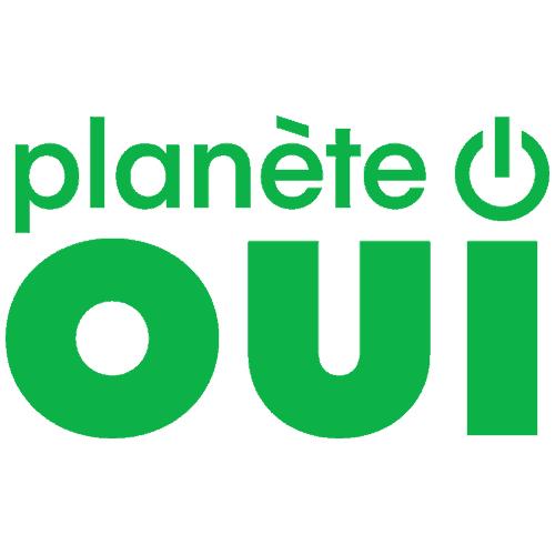 50€ offerts pour une première souscription à un contrat électricité ou électricité + gaz chez Planète Oui