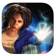 Heroes Reborn : Enigma gratuit sur iOS (au lieu de 4.99€)