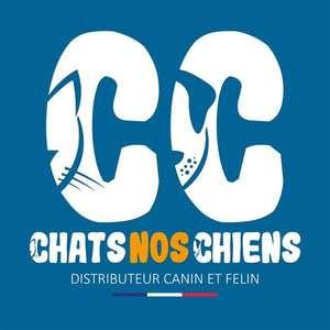 Livraison offerte sans minimum d'achat (chatsnoschiens.com)