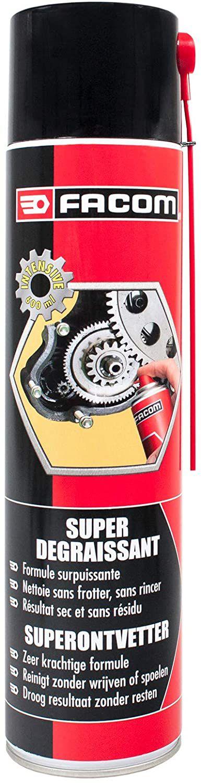 Bombe de Dégraissant Facom (006066) - 600 ml