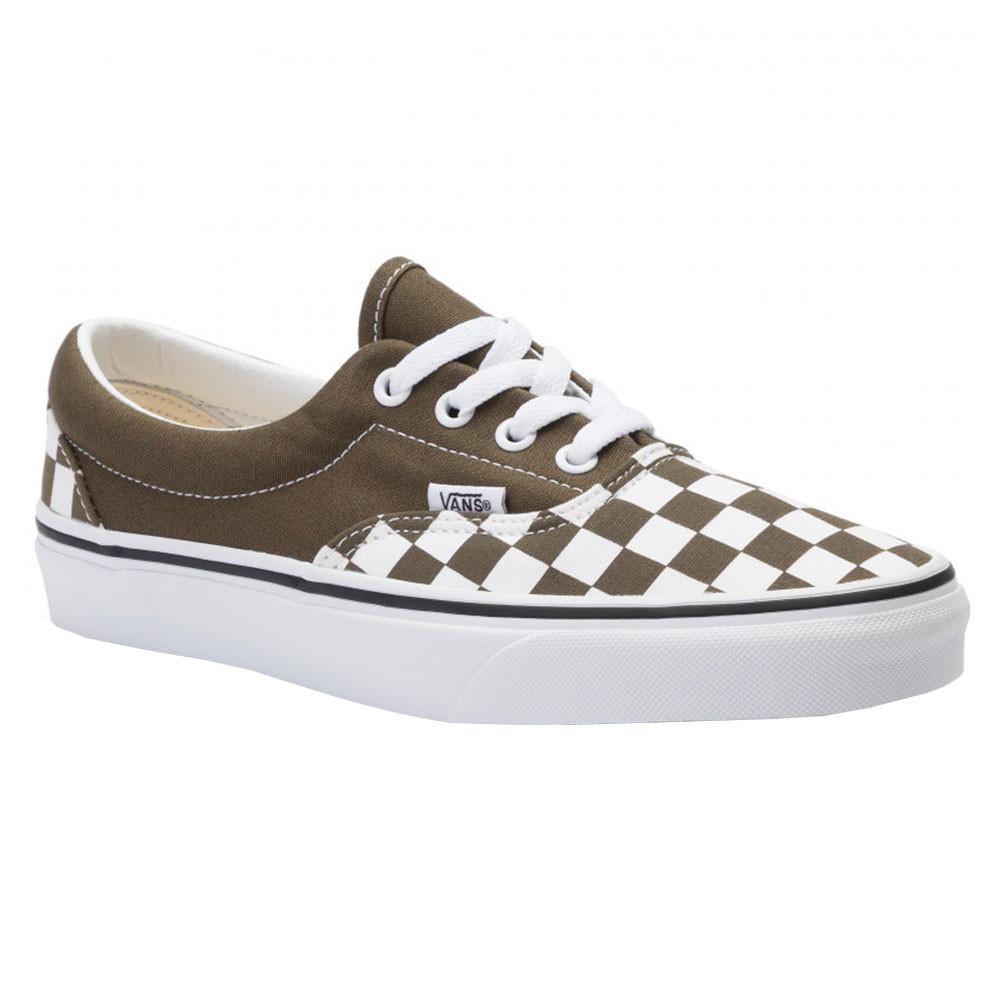 Chaussures Vans Ua Era pour Homme