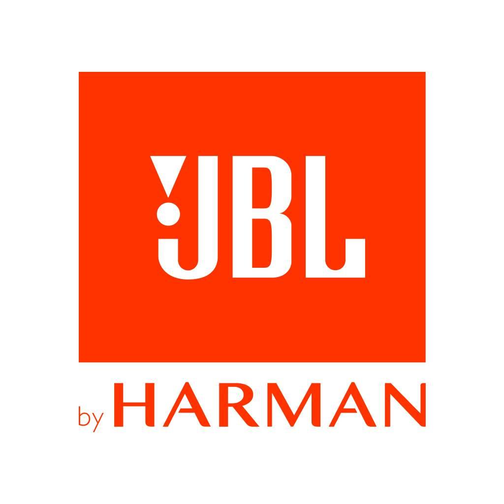 Enceinte sans-fil JBLClip 3 dès 149€ d'achat sur le site
