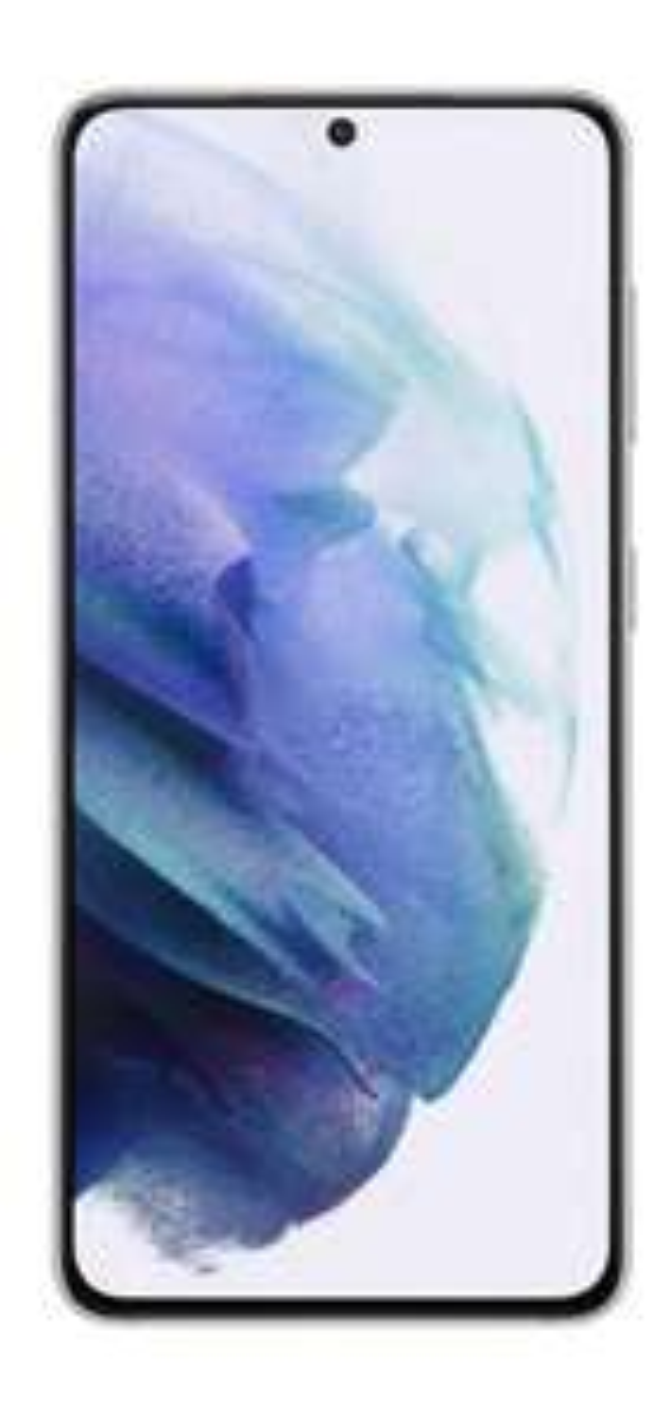 "Smartphone 6.2"" Samsung Galaxy S21 - 5G, 256Go, Double Sim (+20.37€ en Rakuten Points)"