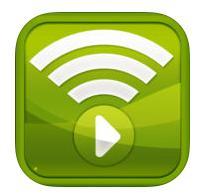 AirAV - WiFi Media Player gratuit sur iOS (au lieu de 2,99€)