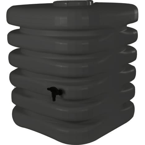 Récupérateur eau de pluie Belli Cubique 1000 Litres