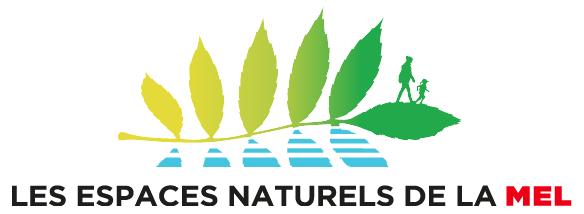 """Entrée gratuite au Parc Naturel & Ornithologique """"Les Près du Hem"""" (sans activité) - Armentières (59)"""