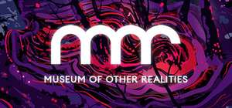 Museum of Other Realities jouable gratuitement sur PC jusqu'au 26 Mars (Dématérialisé)