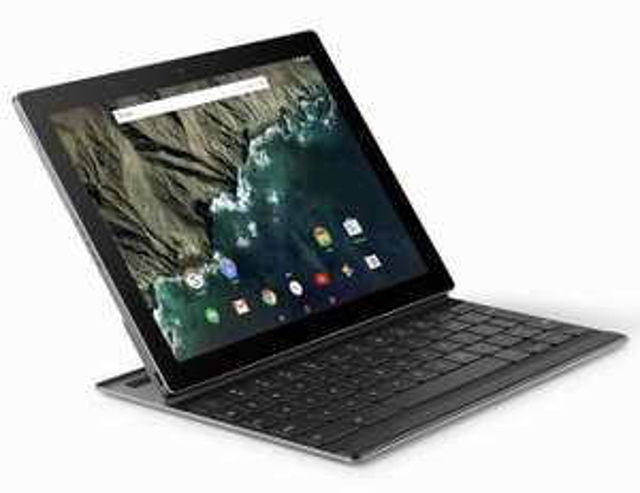 """Tablette 10.2"""" Pixel C - QHD, 4 cœurs A57 2 GHz, RAM 3 Go, ROM 32 Go (Clavier non inclus)"""