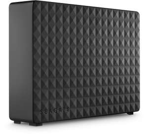 "Disque dur externe 3.5"" Seagate Expansion Desktop (STEB10000400) - 10 To"