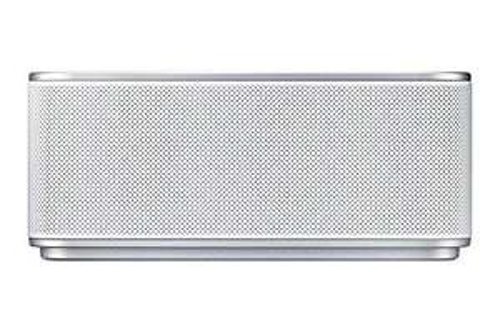 Enceintes sans fil Samsung Level EO-SB330