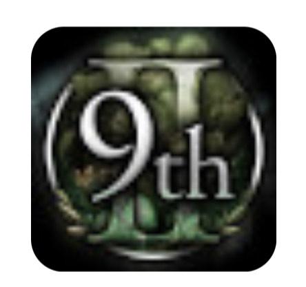 Jeu 9th Dawn II (RPG) gratuit sur iOS