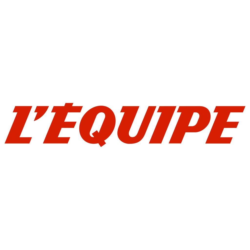 Abonnement au Journal quotidien L'Equipe à 1,99€/Mois (Pendant 3 Mois - Sans Engagement) - Dématérialisé