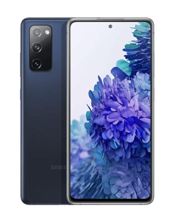 "[Clients Sosh / Orange / SFR] Smartphone 6.5"" Samsung Galaxy S20 FE 5G, 128 Go (Via ODR 100€)"
