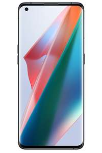 """[Pré-commande] Smartphone 6.7"""" Oppo Find X3 Pro (WQHD+, SD 888, 12Go RAM, 256Go) + chargeur AirVooc + montre Watch 46mm + coque kevlar"""
