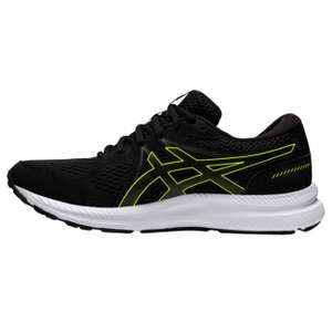 Chaussures Asics Gel Contend 7 (Taille 40,5 à 47)
