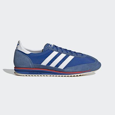 Chaussures Adidas SL 72 - Tailles 37 1/3 à 48 (Vendeur tiers)