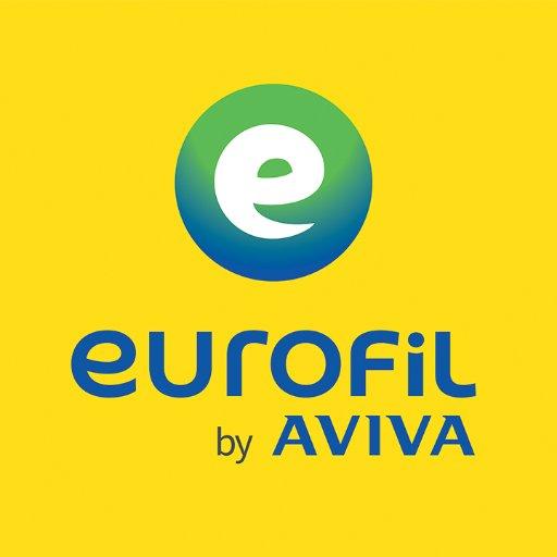 [Nouveaux clients] 2 mois d'assurance offerts pour la première année de souscription à un contrat d'assurance auto Eurofil by Aviva