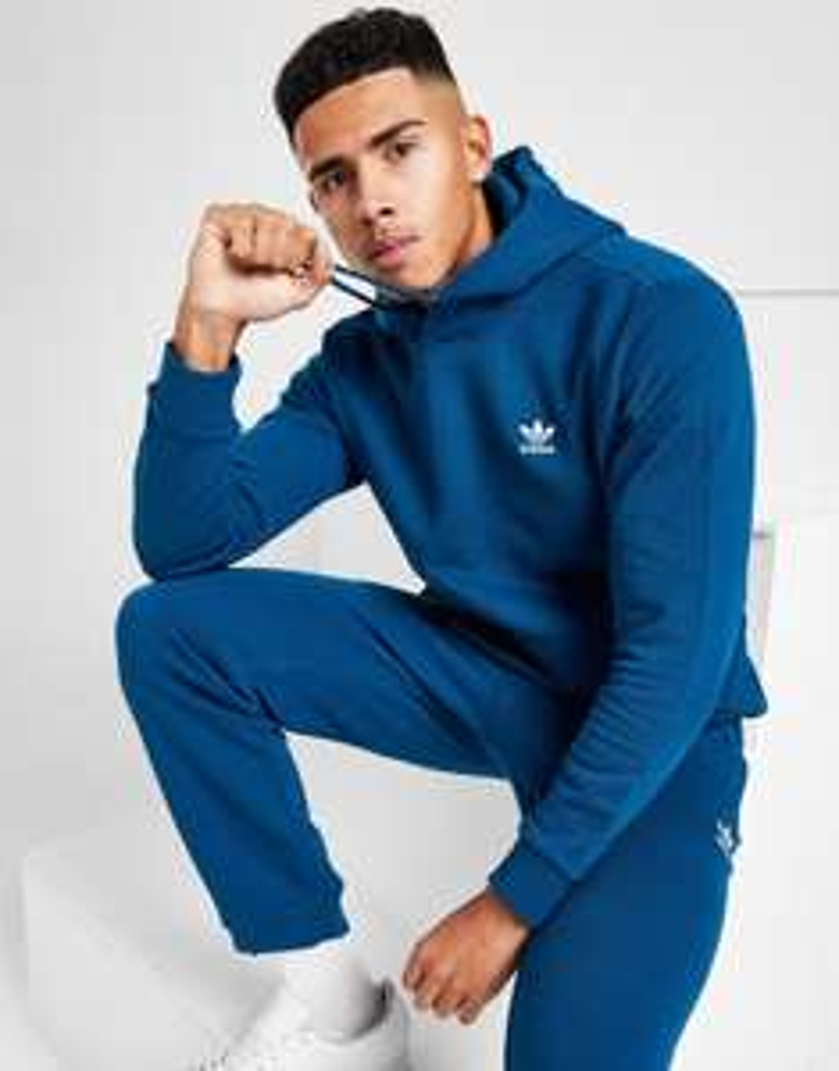 Haut de Survêtement Adidas Core pour Homme - Taille XS