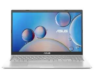 "PC Portable 15.6"" Asus S515DA-BQ204T - Ryzen 7 3700U, Vega 10, 16Go RAM, 512Go SSD"