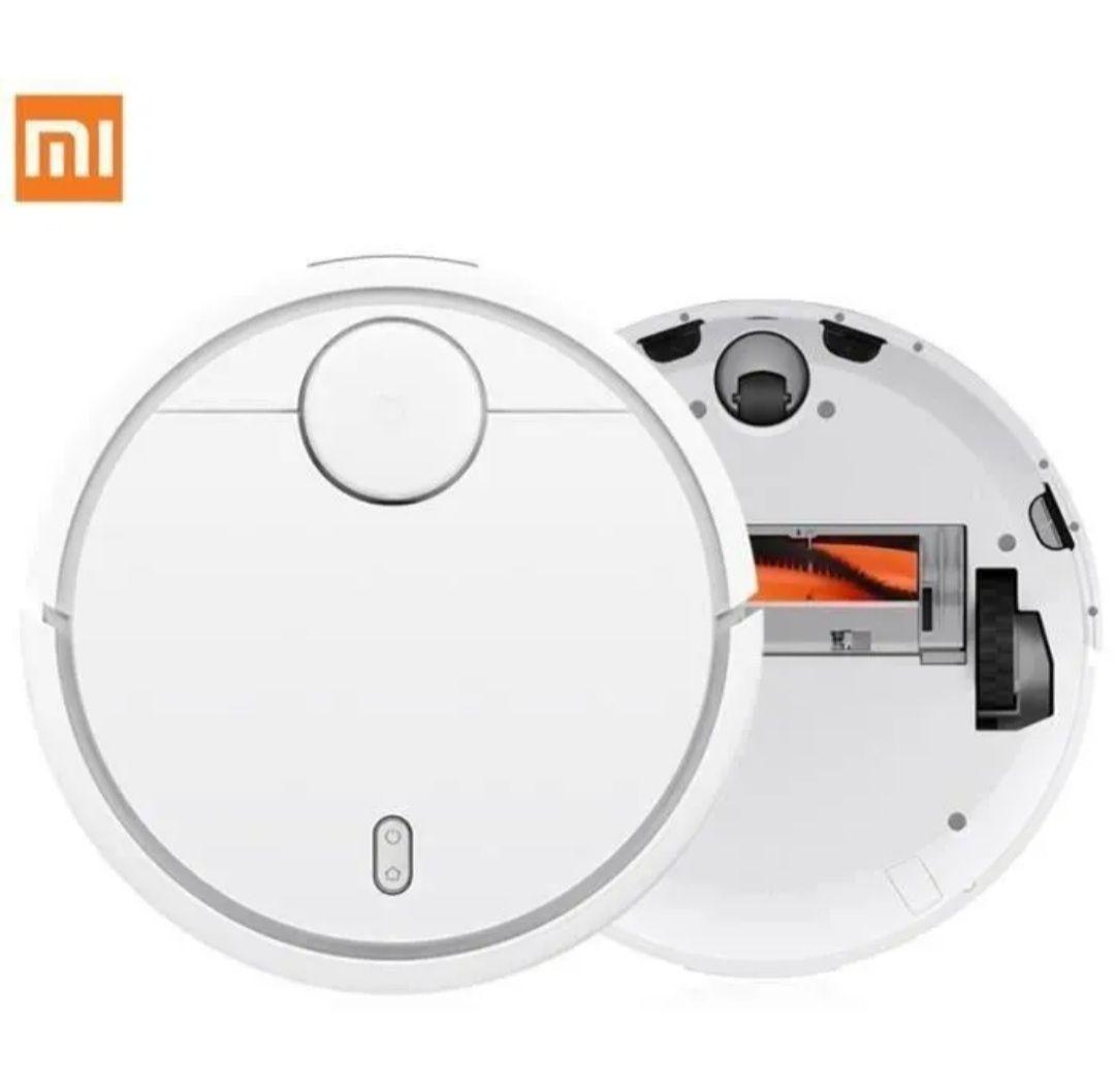 Aspirateur robot Xiaomi MiJia (Vendeur tiers)