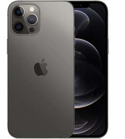 "Smartphone 6.7"" Apple iPhone 12 Pro Max - 128 Go (matospascher.com)"
