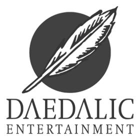 Bundle Daedalic Entertainment: 20 jeux dont Silence sur PC (Dématérialisé- Steam)