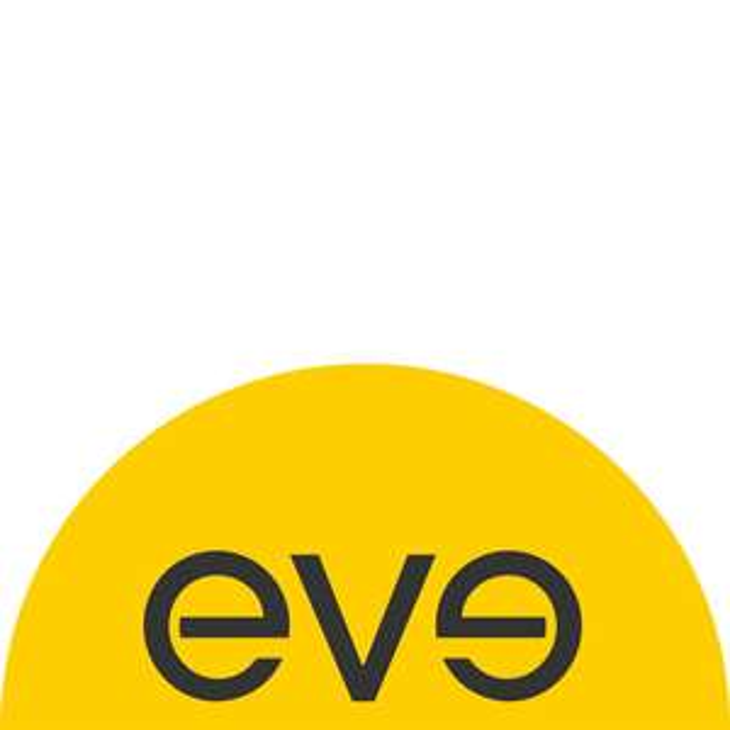 Sélection de matelas Eve Matelas en promotion