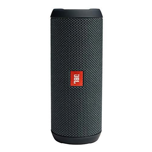 Enceinte portable JBL Flip Essential - Bluetooth