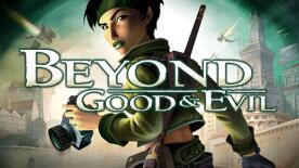 Beyond Good and Evil sur PC (Dématérialisé - Ubi Connect)