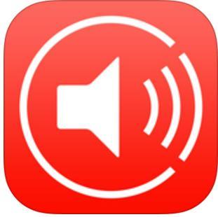 Application Evermusic Pro gratuite sur iOS (au lieu de 2,99€)