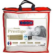 Couette DoDo Prestige - 240x220 cm, anti-acarien