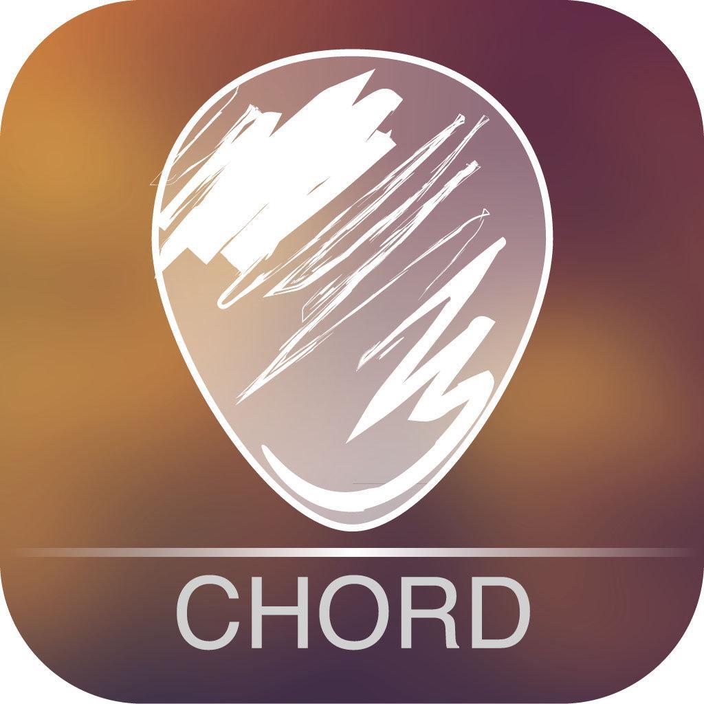 Application Guitar Kit+ Gratuite sur iOS (au lieu de 2,99€)