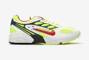 Baskets unisexe Nike Sportswear Air Ghost Racer (Tailles au choix)