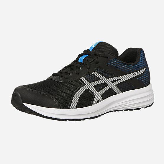 Chaussure de running homme Asics Gel-Azumaya - Tailles 39 à 47