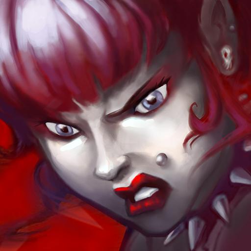 Sélection de jeux Asmodée Digital en promotion sur Android - Ex: Zombicide