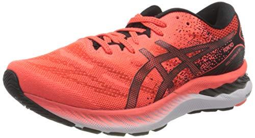 Chaussures de Running Asics Gel-Nimbus 23 Tokyo M - Tailles: 42.5 et 44