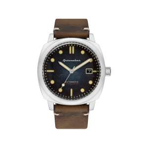 Montre Automatique Homme Spinnaker Hull SP-5059-01 - 42 mm