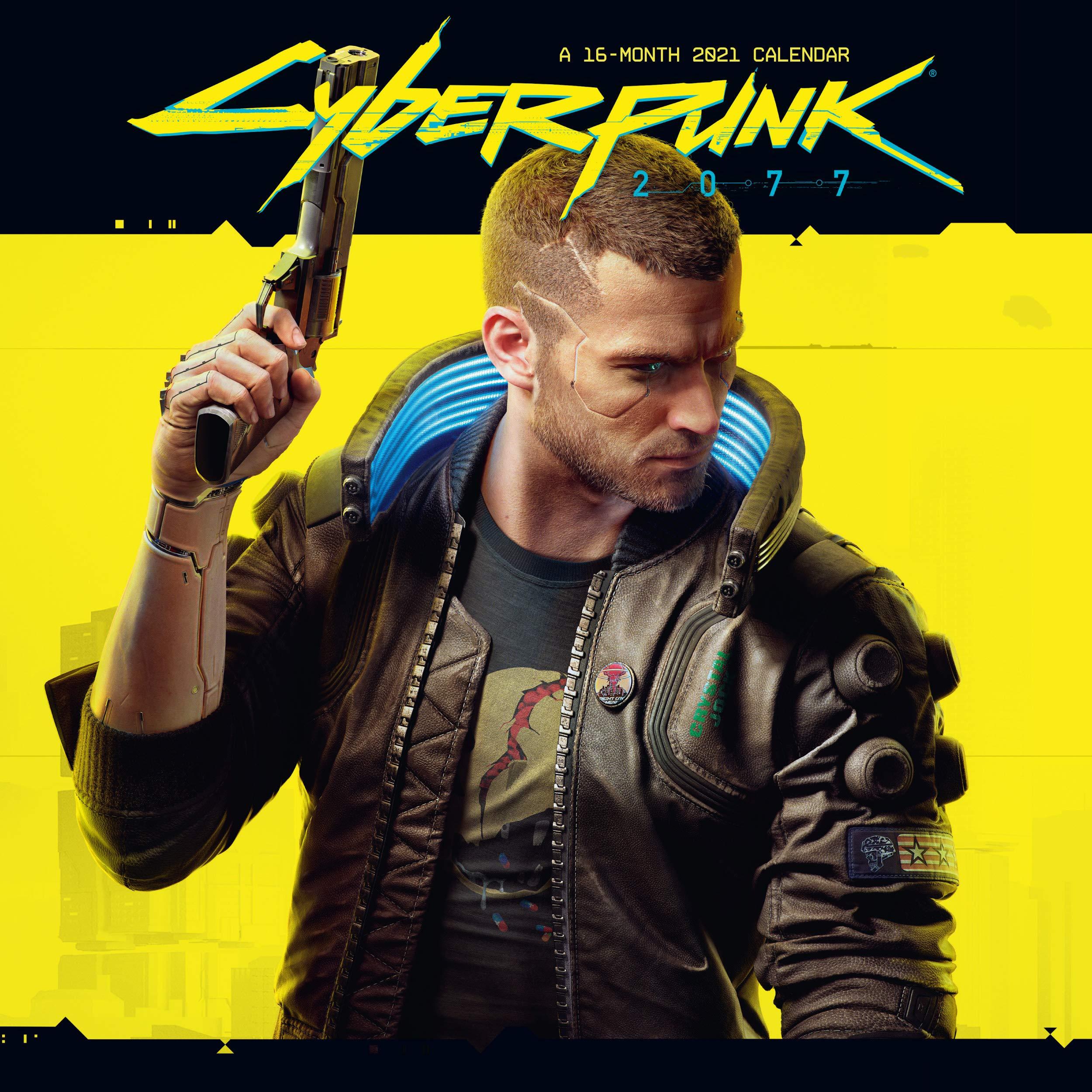 Cyberpunk 2077 sur PC (Dématérialisé - Via VPN Russe)