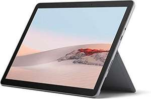 "Tablette 10"" Microsoft Surface Go 2 - Intel Core M3, 8Go RAM, 128GB SSD, Windows 10 Home S"