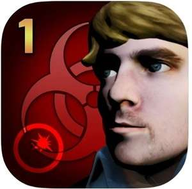 Jeu All That Remains: Part 1 gratuit sur iOS