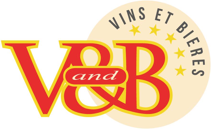 Bière en vrac à emporter à partir de 4€ le litre - V&B Chécy (45)