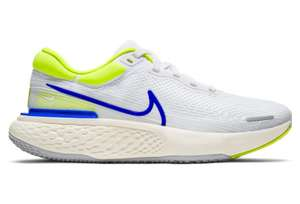 Chaussures de Running Nike ZoomX Invincible Run Flyknit (Plusieurs coloris & tailles)