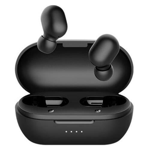 Écouteurs intra-auriculaires sans-fil Haylou GT1 Pro - étanche IPX5 (vendeur tiers)